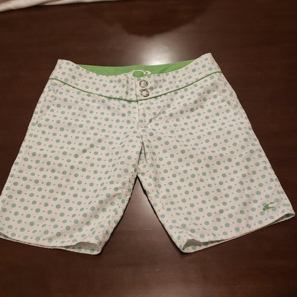 O'Neill Other - O'Neill Board shorts